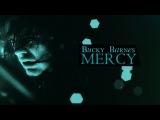 bucky barnes MERCY (for B l a c k W i d o w `)