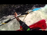 This Kayaker Almost Drowns Trying To Escape A Dangerous Whirlpool In Mexico EpicTV Choice Cuts