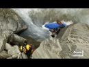 Kayaker Caught in the Death Grip of a Sieve | Ultimate Rush