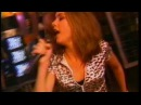 Yaki-Da...Teasers on the catwalk LIVE HQ HIFI