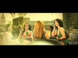 St1m ft Bianka - Моё лето