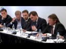 Сурков успокаивает представителей среднего бизнеса 2