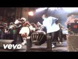 OutKast - Skew It on the Bar-B (feat. Raekwon)