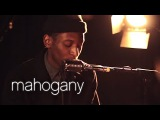 Samm Henshaw - Only Wanna Be With You Mahogany Session