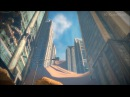 Spec Ops The Line релизный трейлер