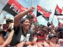 Himno de la Unidad Sandinista