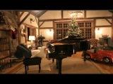 Rudolph - Merry Christmas - The Piano Guys