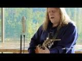 Warren Haynes - Old Friend - 9142012 - Telluride Sessions