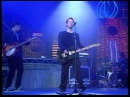 Radiohead 1995 My Iron Lung