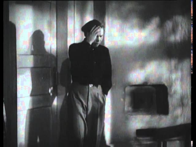 Молодая Гвардия 1948 2 серия Полная версия