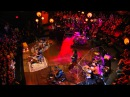 Juanes - A Dios Le Pido MTV Unplugged