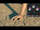 Color Grading with Magic Bullet Suite 12 Part 3
