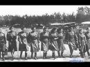 Женщины - Герои Советского Союза Автор ролика Талгат Ильясов (Казахстан)