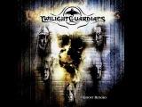 Twilight Guardians - La Isla Bonita (Madonna Cover)