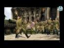В тылу врага 2: Братья по оружию. Финал