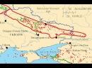 Луганск и Донбасс продали Штатам за сланцевый газ!?