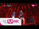 Trainee JOOHEON X GUN@2nd debut mission(주헌 X 건 - 문제아 @2차데뷔미션) l 4화