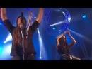 Eluveitie Live At HellFest 2014