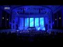 AVATAR SUITE LIVE IN CONCERT - ORIGINAL VERSION HD Hollywood in Vienna 2013