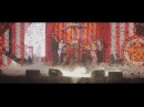 Пиратская Станция «Circus» Saint-Petersburg 20-21.02.16 – Aftermovie | Radio Record