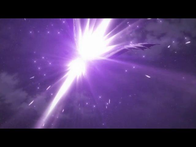 Хвост Феи 2 сезон 88 серия / Fairy Tail TV-2 (263) [Русская озвучка] [MVO Восторг]