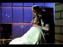 Король и Шут Зонг-опера Тодд- панк-рок, театр и мюзикл