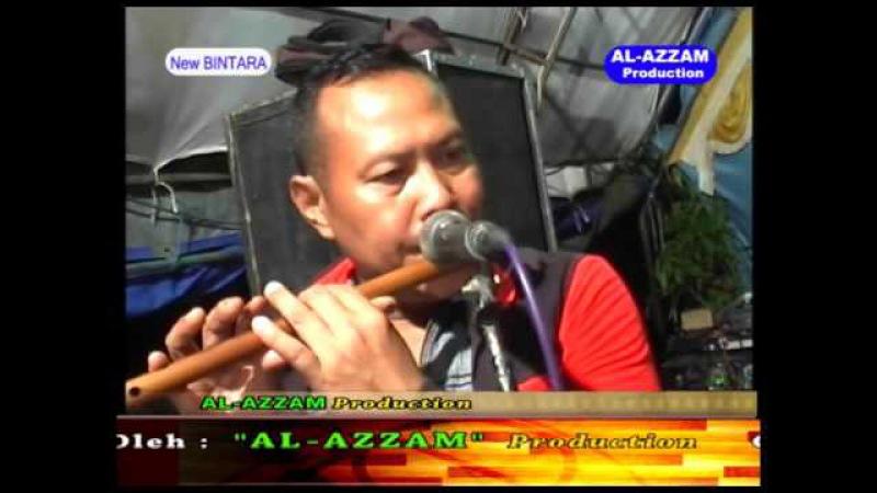 KANGGO RIKO NewBINTARA Live In Terteg By Video Shoting AL AZZAM