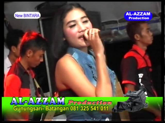 KELANGAN NewBINTARA Live In Terteg By Video Shoting AL AZZAM