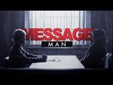 Message Man | Sherlock Will