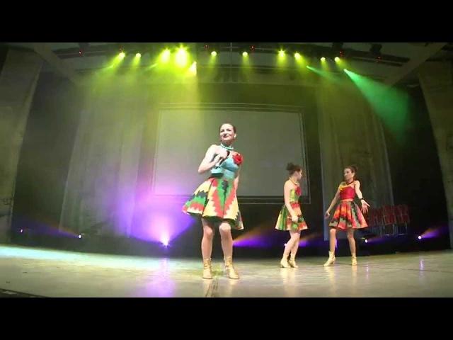 Дуняша Style Шур костюмла качча Чувашия Россия