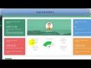 Binario Investment LTD создание депозита и настройка автоматических выплат