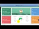 Binario Investment LTD очень интересный прокт с великолепной партнеркой