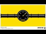 J-Trick &amp Alexander Wakim -  Pressure