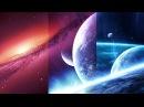 Telemetric Transmission | Phase 13 | Atmospheric Intelligent DnB Mix