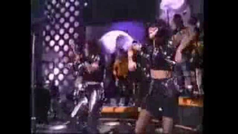 Виктор Резников - Домовой Dont stop now (The Cover Girls, K. Minogue, R. Astley)