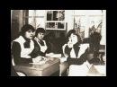 Школа № 6 Балтийск