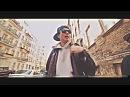 SCU - Bambataa/Abget genug Offizielles Video