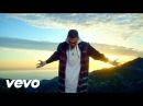 Chris Brown Little More Royalty Explicit Version