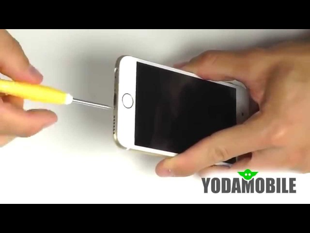 советы людям 3 стрим live stream Замена дисплея iPhone 6 Инструкция по замене дисплея iPhone 6