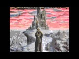 Dark Moor - Dies Irae Amadeus