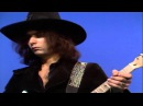 Deep Purple - No No No (Studio Rehersal Beat Club Take 2) HD