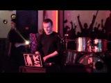 Katana Sunrise – B3 (30.01. - I отборочный концерт