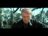 Крученый мяч. Русский трейлер, 2012 (HD)
