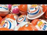 72 Kinder joy,  Pixar Cars Disney and more Toys/72 Киндер Джой, Тачки и другие игрушки