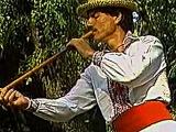 Ansamblul Tilinca Rodica Paduraru1991