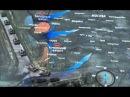 3 - Хроника второй Мировой войны (13-18.серия из.65)