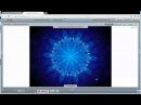 Урок №1 - Самогипноз и Активное Самовнушение 28.01.2013.
