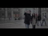 Carrie Kirsten - Irreplaceable (Official Video)