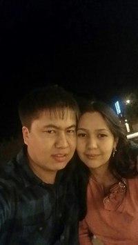 Azat Zhappasbaev, Shymkent - photo №4