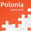 Polonia (obwód omski)